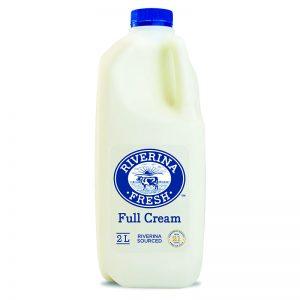 riverina-fresh-full-cream-milk